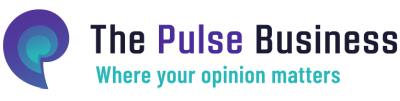 The Pulse Business - Where conversations matter